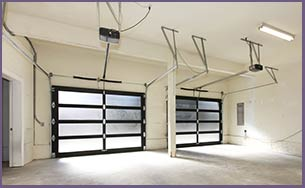 Community Garage Door Service Willoughby, OH 440-381-8219